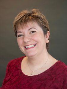Jennifer Winter, PA-C