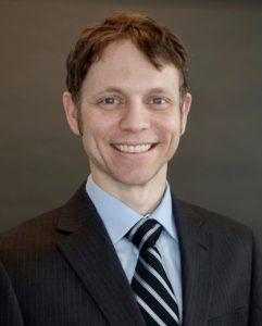 Michael Elm, MD