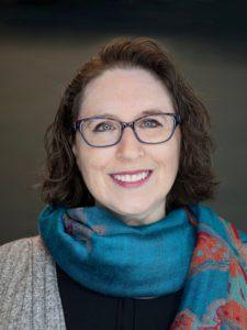 Shauna M. Richert, MD