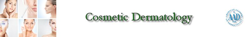 Dermatology and allergy specialists of olympia cosmetic dermatology - dermatology and allergy specialists of olympia.