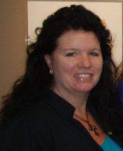 Deana S.
