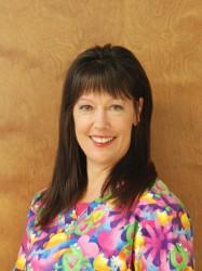 Kathie R., CMA