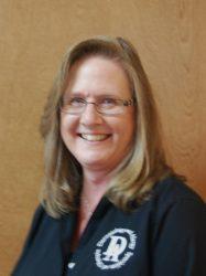 Sue Jacobsen