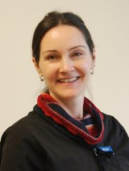 Megan F., RN